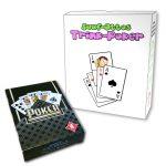 Pokerspiel Trinkspiel